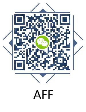 aff 群